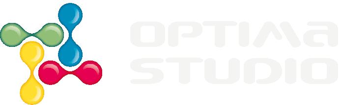 Optima Studio
